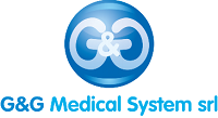G&G Medical System Srl